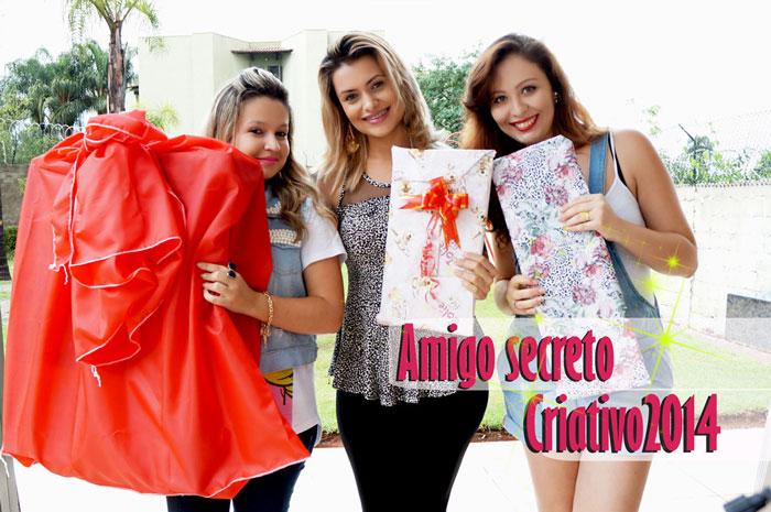 1-Amigo-secreto-criativo-2014.