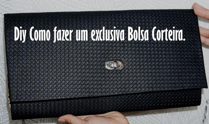 1-bolsa-carteira