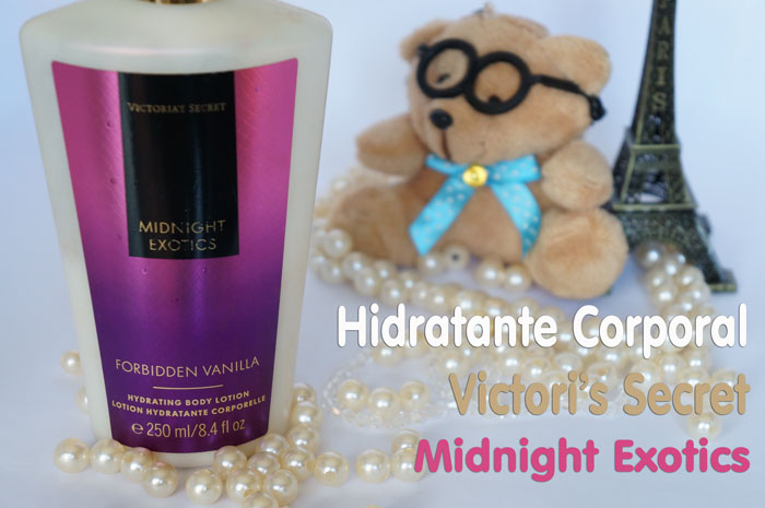 4-hidratante-corporal-victoria-cicrets