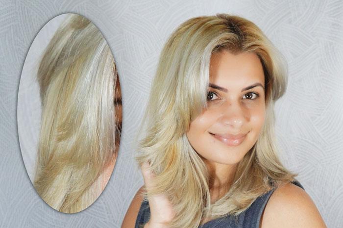 banho-de-brilho-nos-cabelos