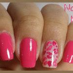 Dica de esmalte : Nails Kisses