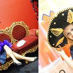 Vlog- Beauty Fair 2014 2° Parte.