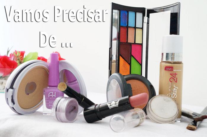 1-Maquiagem-Ponto-de-Luz-Outubro-Rosa-jaciara-oliveira