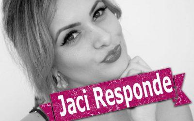 Ganhar Dinheiro com Youtube, Emagreci 20Kg, Profissão de Blogueira #JaciResponde