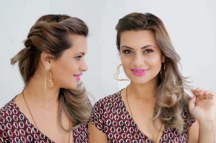 1Penteados-Simples-Bad-hair-Day-jaciara-Oliveira