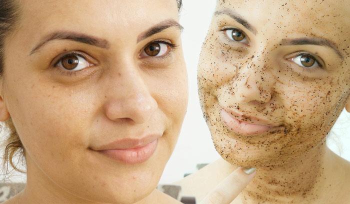 2Piling-facial-caseiro-com-café-jaciara-oliveira