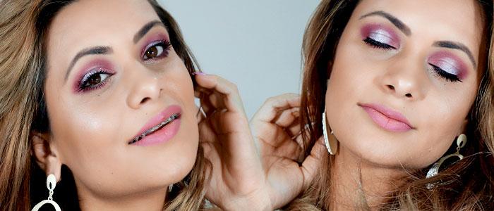 2maquiagem-especial-Outubro-Rosa-Jaciara-Oliveira