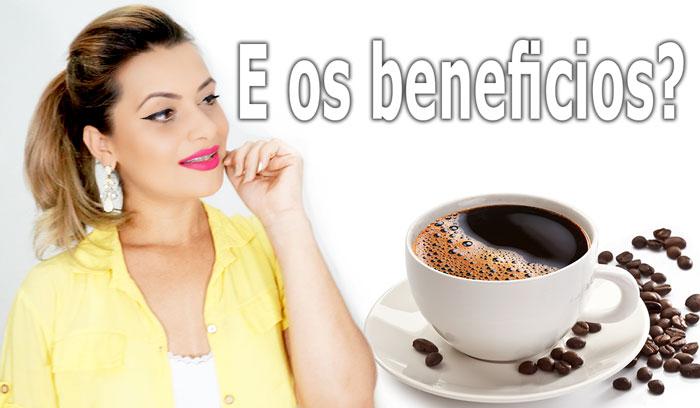 3-Piling-facial-caseiro-com-café-jaciara-oliveira