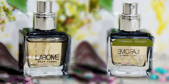 1-Perfume-masculino-Larome-31-amadeirado-Especiado
