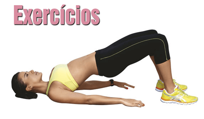 Exercicios-para-combater-as-celulites