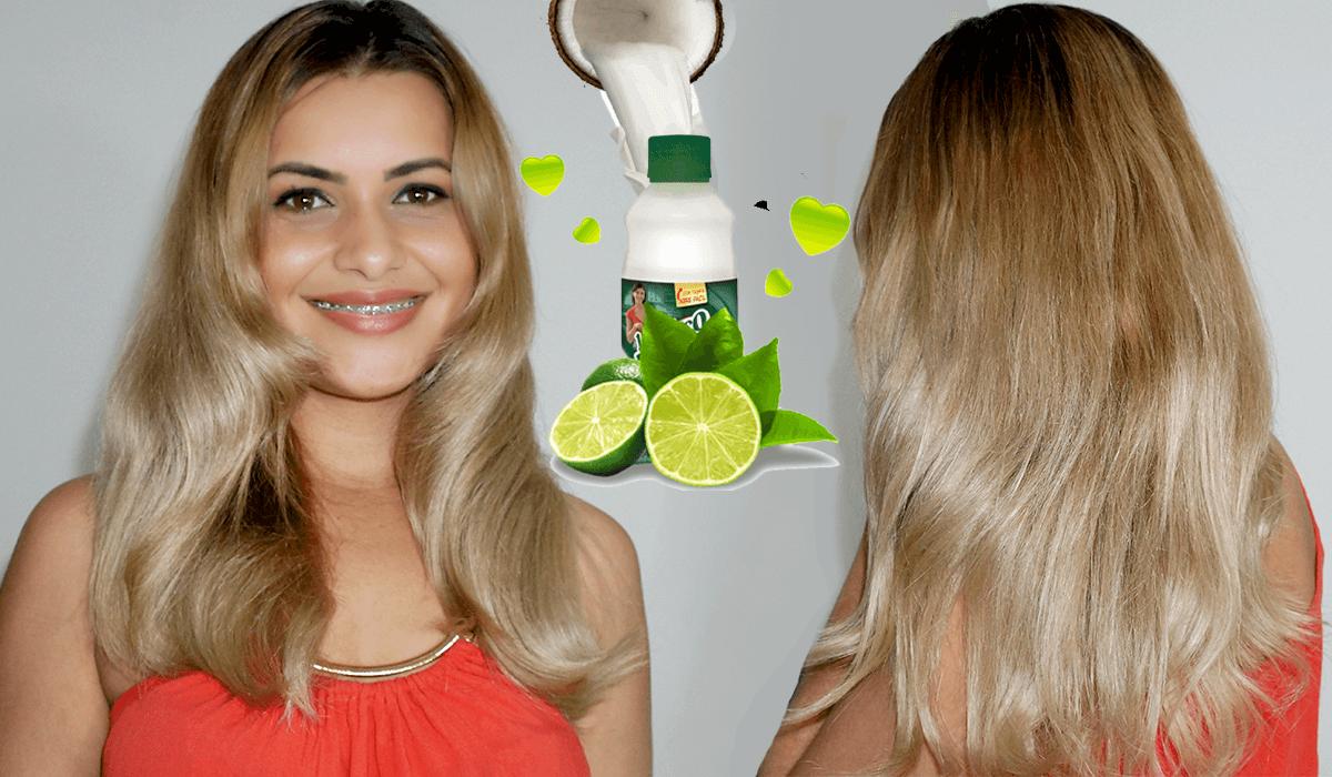 Alizamento-natural-nutri-hidrata-e-reconstroi-com-leite-de-coco-e-limão