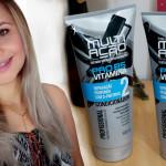 Como Escolher o Shampoo e Condicionador Certo Para Cabelos Danificados