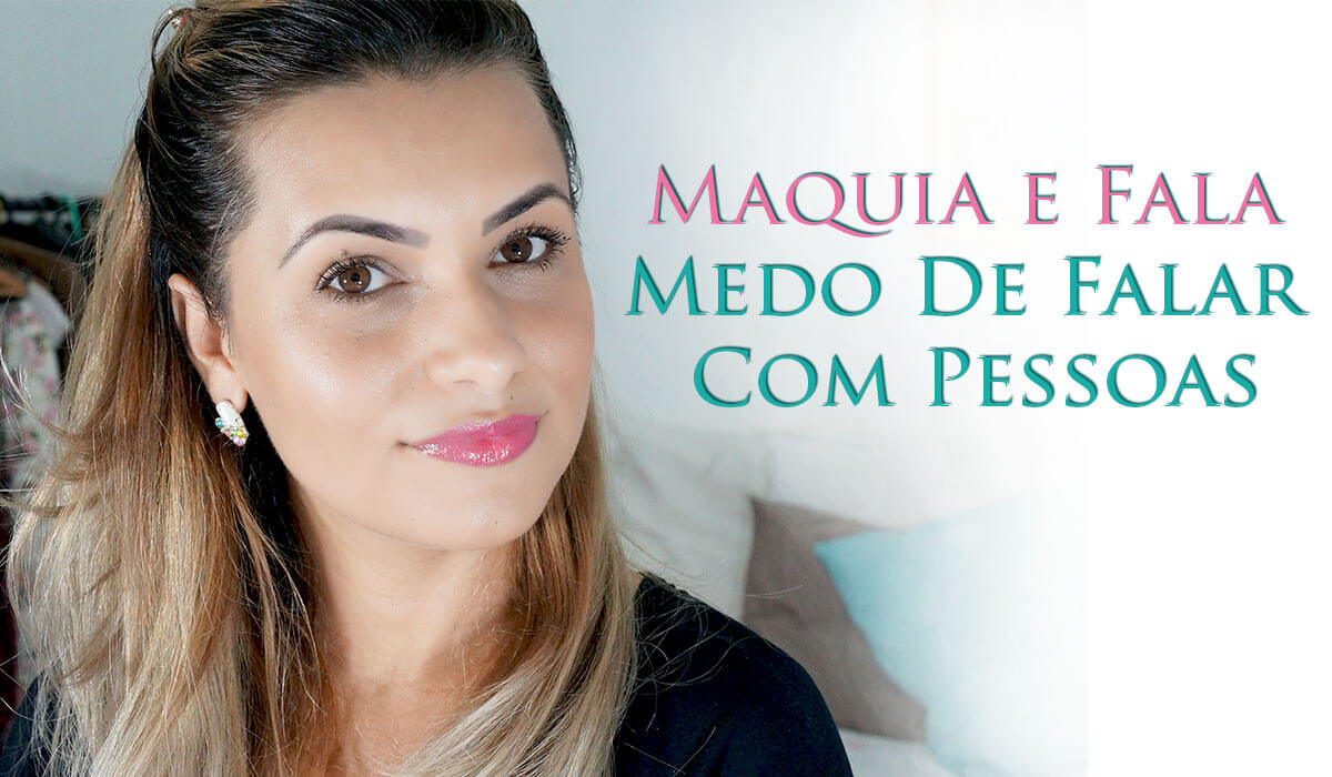 Maquia-e-fala-Jaciara-Oliveira