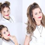 3 Penteados Inspirados no tumblr – Colab Poy Gonçalves