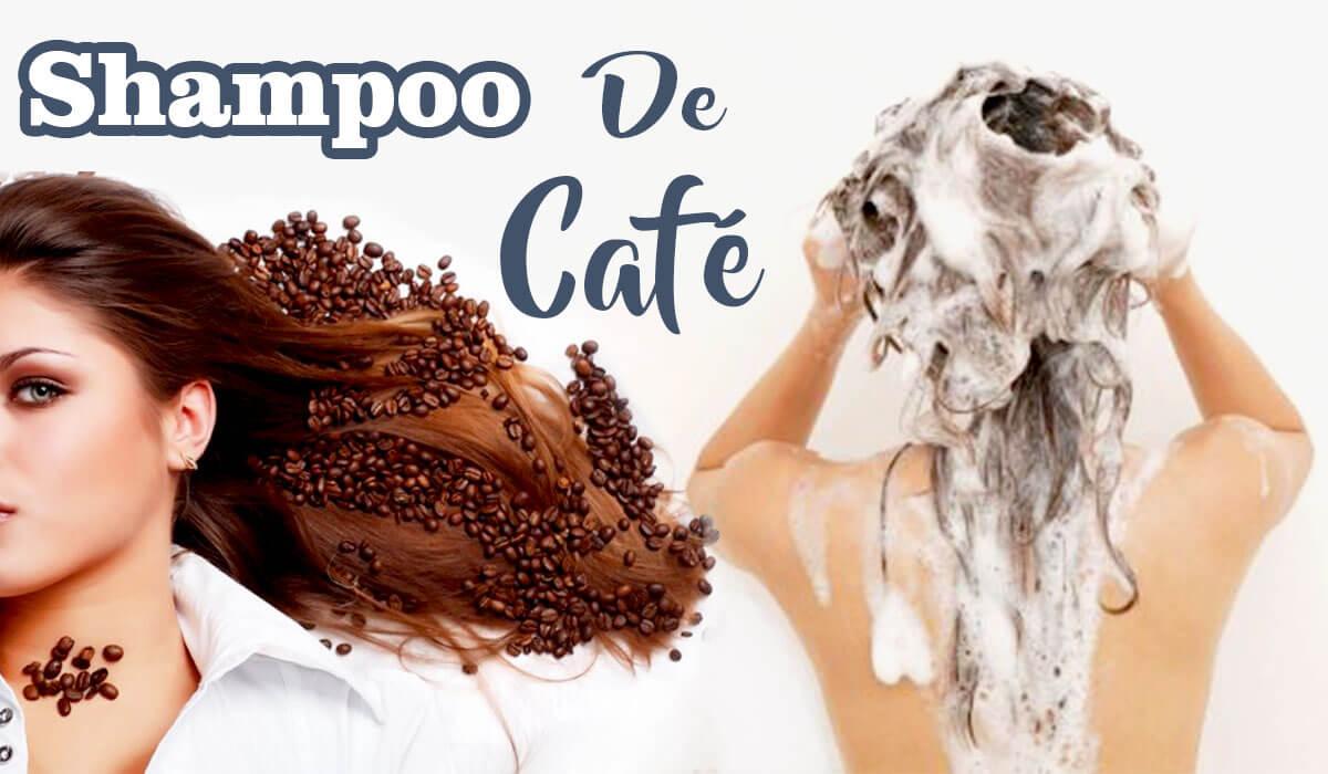 1como-fazer-o-cabelo-crescer-rapido-com-shampoo-de-cafe