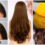 A melhor receita de crescimento do cabelo vai te surpreender