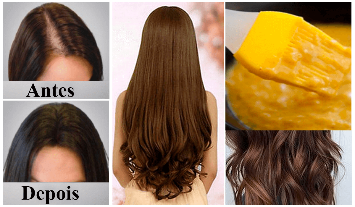 1-Crescimento-dos-cabelos-receita-caseira