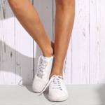 Looks estilosos para usar com tênis e onde comprar!