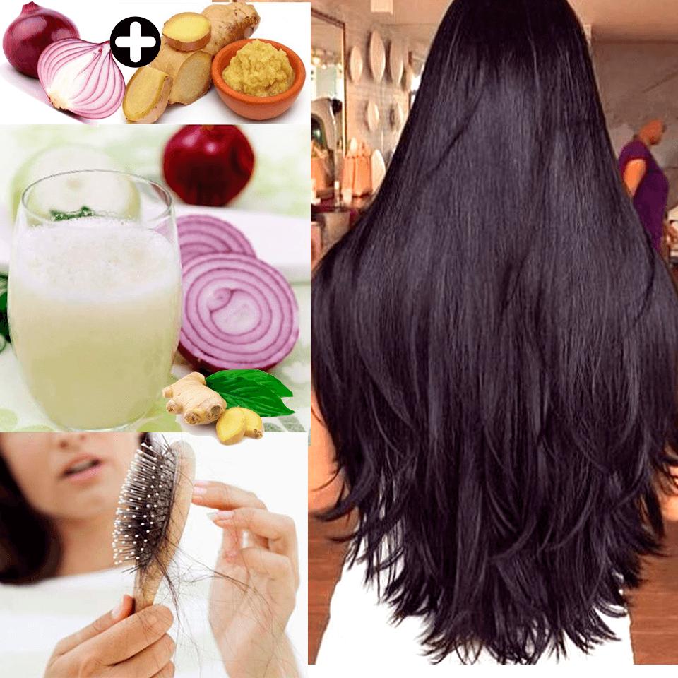 2.-Como-Parar-a-Queda-de-cabelo-Com-Gengibre