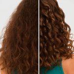 Como acabar com o cabelo com frizz e estático