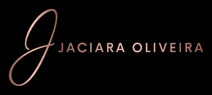 Jaciara Oliveira